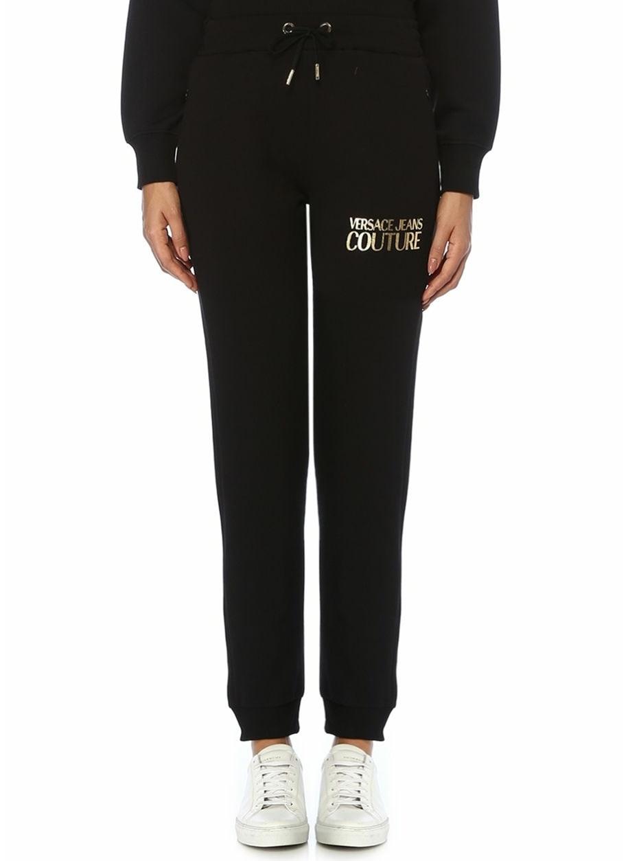 Versace Jeans Eşofman Altı
